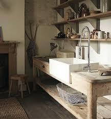 evier retro cuisine beaucoup de variantes d évier de cuisine en photos evier leroy