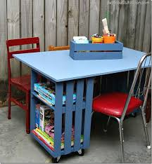 best 25 kids table ideas best 25 kid table ideas on kids picnic kids picnic