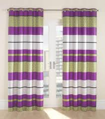 cabbage shower curtains society6 butterfly on purple aster curtain