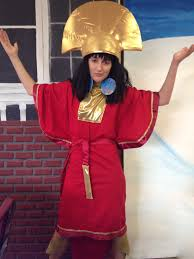 emperor kuzco costumes pinterest emperor costumes and