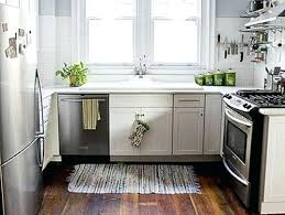 small u shaped kitchen remodel ideas small u shaped kitchen designs small u shaped kitchen u shaped