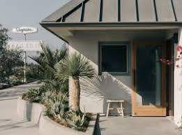 Malibu Bed And Breakfast The 10 Best Hotels U0026 Places To Stay In Malibu Ca Updated 2018
