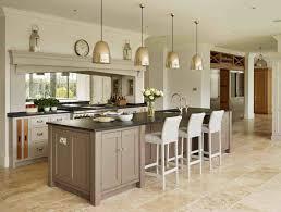 kitchen plans with islands kitchen open kitchen designs with islands unique kitchenisland in