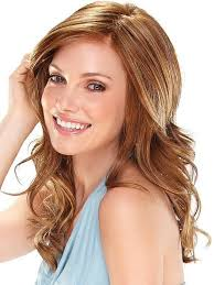 wigs for thinning hair that are not hot to wear spicy by jon renau lace front wigs com the wig experts