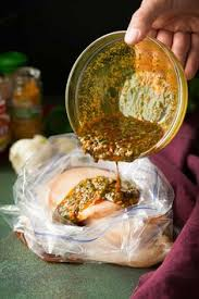 cuisine schmidt monthey leila boukari leilaboukari on