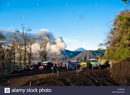 jeep indonesia tourist jeep tour at mount bromo bromo tengger semeru national