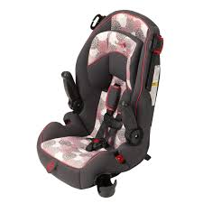 summit 65 booster car seat chateau car seats