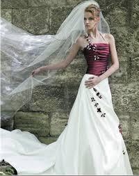 boutique mariage bordeaux mariee pas cher bordeaux