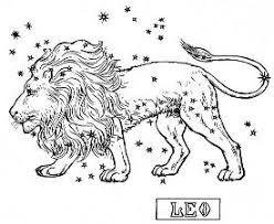 leo tattoo designs tattoo lion leo tattoos