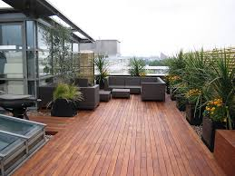 home design backyard wood deck designs landscape designers