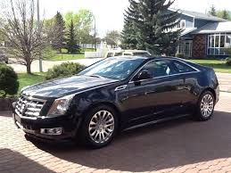 2013 cadillac cts review best 25 cadillac cts coupe ideas on cadillac cts