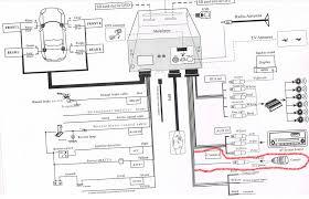 diagrams 700400 jeep backup camera wiring diagram u2013 backup camera