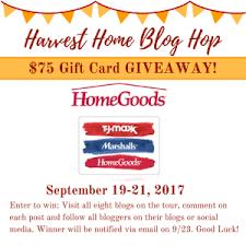 blog commenting sites for home decor harvest home blog hop autumn decor inspiration
