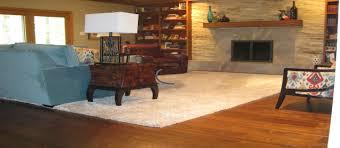 Laminate Flooring Lakeland Fl Flooring Memphis Tn Home Flooring