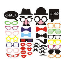Photo Booth Props For Sale Mustache Cake Online Mustache Cake Toppers For Sale
