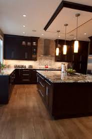 kitchen islands calgary rustic kitchen cabinets wooden kitchen floor plans with