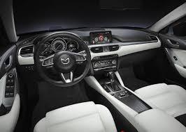renault talisman 2017 interior 2017 mazda 6 interior photo auto suv 2018