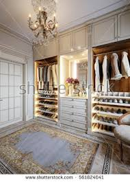 walk in closet stock images royalty free images u0026 vectors