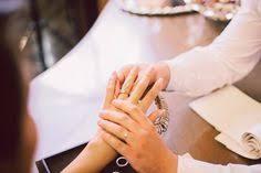 sabion verighete sabion este despre bijuterii frumoase despre sentimente şi despre