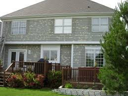 exterior house painting rates how to estimate house painting cost