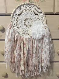 Shabby Chic Boutiques by Shabby Chic Dream Catcher Medium Shabby Is Chic Boutique