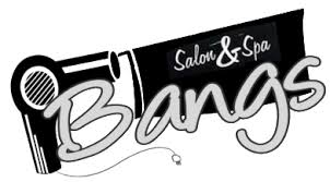 bangs salon spa just another wordpress site