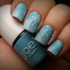 843 best nails images on pinterest winter nails holiday nails