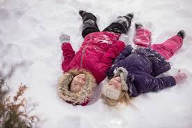 buy winter boots malaysia where to buy winter clothes in singapore