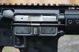 gun review pws mk109 the truth about guns