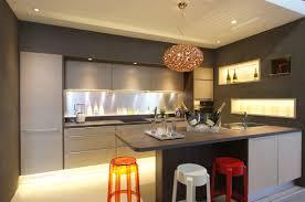 magasin cuisine reims cuisine design fabrimeuble coloris beto tabouret haut françois ghost
