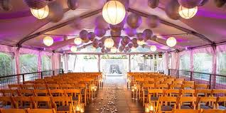 laguna wedding venues seven degrees weddings get prices for wedding venues in ca