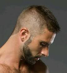 haircuts for male runners 31 inspirational short hairstyles for men short haircuts haircuts