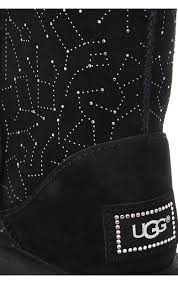 womens ugg australia boots on sale ugg womens ugg australia womens constellation boots black p24239 32558 zoom jpg