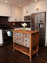 white rolling kitchen island of greatest rolling kitchen island
