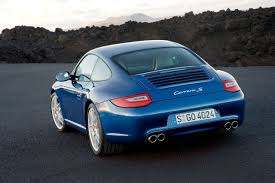 porsche coupe 2010 2010 911 s coupe 4