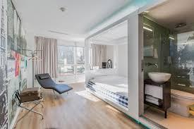 chambre hotel amsterdam qbic hotel amsterdam wtc grande chambre