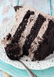 cake directions chocolate oreo cake and sugar