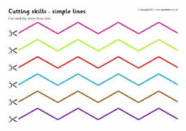 printables fine motor skills worksheets edgyblue thousands of