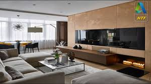 Stylish Home Interiors Download Stylish Living Room Gen4congress Com