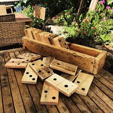 Wedding Guest Board From Pallet Wood Pallet Ideas 1001 by 99 Easy Diy Pallet Projects Ideas For Your Home Interior Design