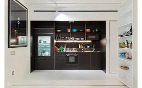 Japanese Inspired House Minimalist Tribeca Loft With U0027japanese Inspired U0027 Design Seeks 2 9