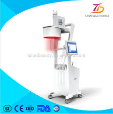 list manufacturers of laser light hair growth buy laser light