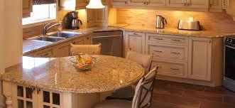 quartz cuisine page d accueil