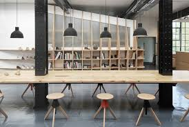 office design studio office site 2014 studio images 012 jpg
