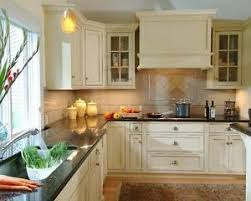 Selling Used Kitchen Cabinets by Used Kitchen Cabinets Get A Great Deal On A Cabinet Or Counter