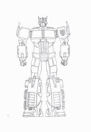 megatron coloring pages optimus coloring pages coloring home