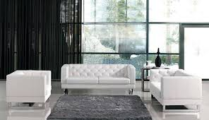 living spaces sofa sale noble contemporary leather sofa design finding for living space