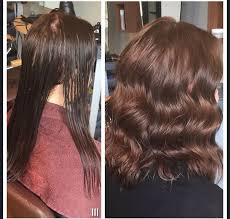 cutting hair so it curves under 24 best hair styles texture volume curls smoothness