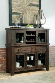 ashley furniture tr turkiye ashley twitter