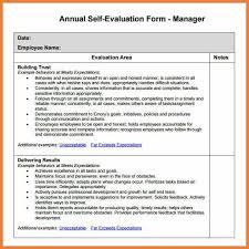 manager evaluation template hitecauto us